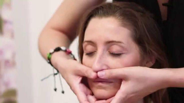 Descubre y prueba GRATIS Amaelle: Lujo Orgánico Italiano para Tu Piel <3 Cuidado #Antiaging Suave y Eficaz para Todo Tipo de Pieles <3 Incluso para las Pieles más #Sensibles y #Delicadas: #Dermatitis #Psoriasis #Alergias #Rosacea #Atopica #SQM <3   Pide tus Muestras GRATIS en http://cosmeticanaturalguzzi.us3.list-manage1.com/subscribe?u=b968b741442b1ddefff2a3c37&id=8ec59168bf