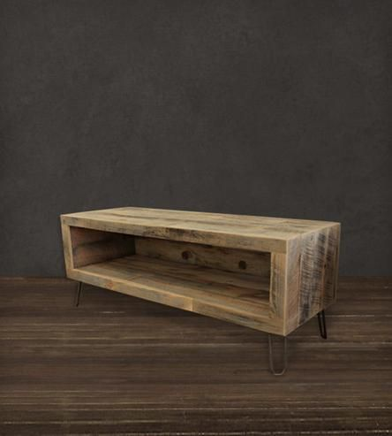 Large-reclaimed-wood-media-console-1-1377018681