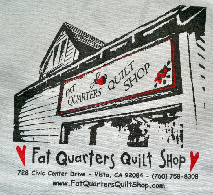17 Best Images About Quilt Shops On Pinterest