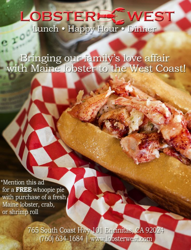 Encinitas 101 Mainstreet Association: 20 Best Images About San Diego Dining On Pinterest