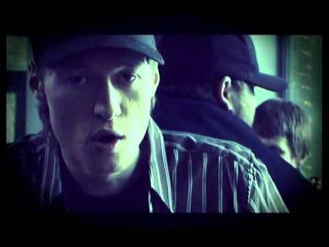 Бумбокс - Вахтерам - YouTube