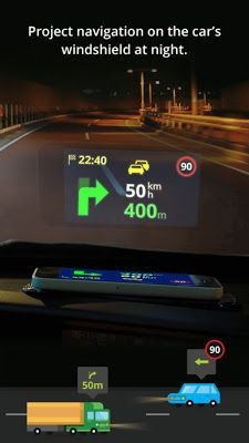 Download Sygic Europe: GPS Navigation, TomTom Offline Maps IPA For iOS