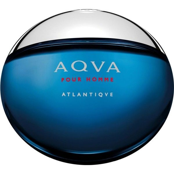 BVLGARI Aqva Pour Homme Atlantique eau de parfum (3.455 RUB) ❤ liked on Polyvore featuring beauty products, fragrance, eau de parfum perfume, vetiver perfume, eau de perfume, edp perfume and vetiver fragrance