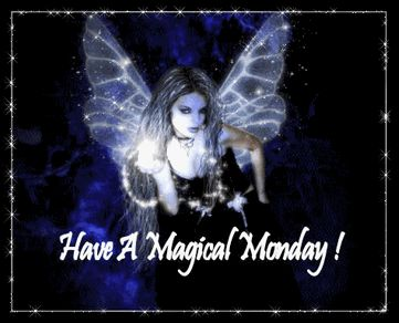 Image result for have a magical week