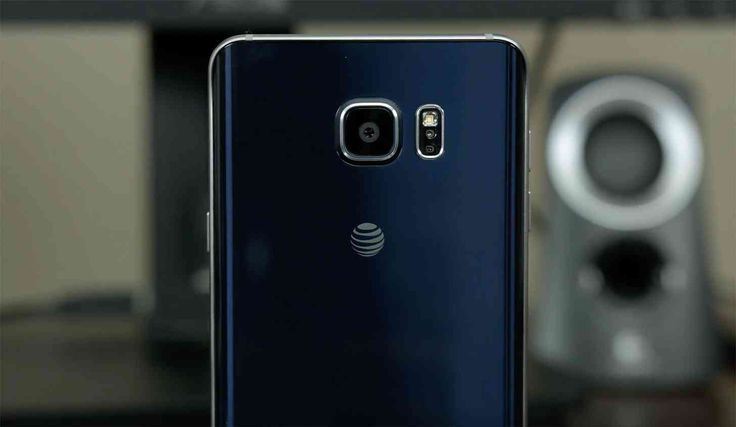 AT&T raising price of grandfathered unlimited data plan in March