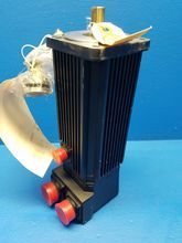 Giddings & Lewis HSM320-B24 Inverter AC Servo Motor 401-34433-20 5000 RPM 240V (MM0618-1). See more pictures details at http://ift.tt/2d6P3Jr