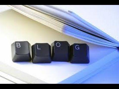 Que Onda Con Los Blogs , Adsense Y Consejos