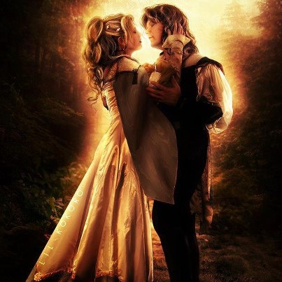 660 best images about Romance & Fantasy on Pinterest