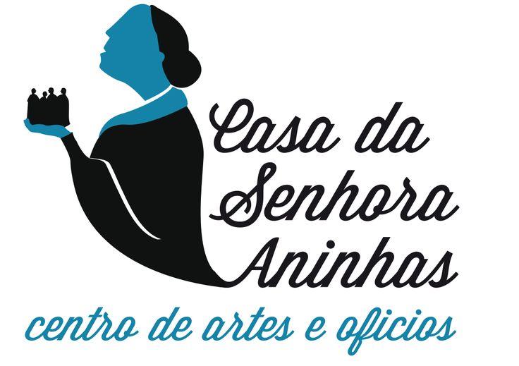 Our logo created by graphic designer João Fonseca.