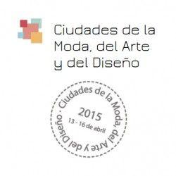 #Tenerife Jornadas Ciudades de la Moda, del Arte y del Diseño ^_^ http://www.pintalabios.info/es/eventos-moda/view/es/1991 #ESP #Evento #Conferencias