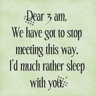 Yes.Thoughts, Can'T Sleep Funny, Night Owl, So True, Night Shift, Funny Quotes, Can'T Sleep Quotes, Cant Sleep Funny, True Stories