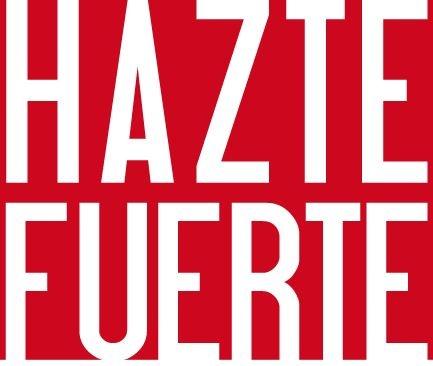 Afíliate: http://haztefuerte.org/index.html