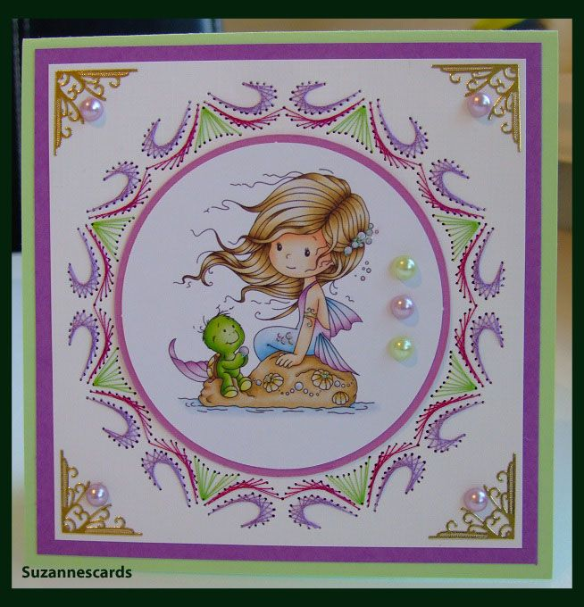 Made by Suzanne Uilenberg, May 2014 http://suzanne-cards.blogspot.nl/