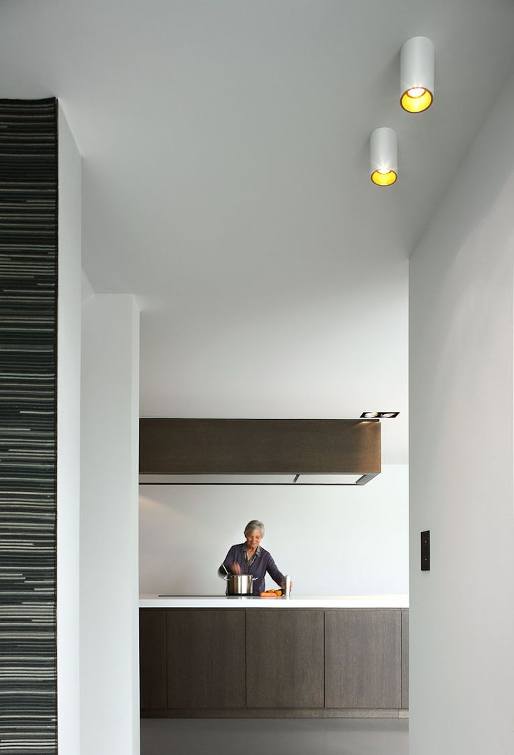 20 best Modular Lighting images on Pinterest | Light fixtures, Lamps ...