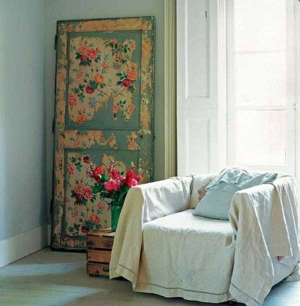 17 best ideas about old wood doors on pinterest old door