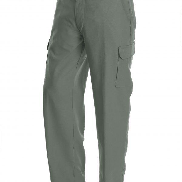 Sabie Cargo Pants – Ruggedwear