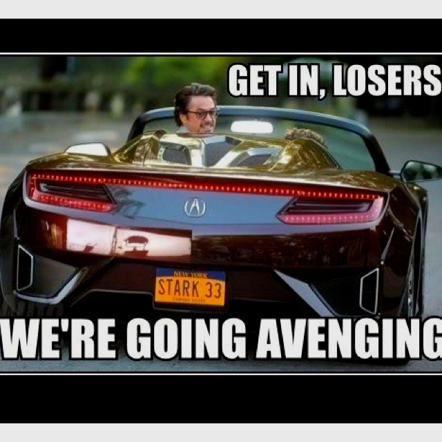 Avengers Movies, Avengers, Funny