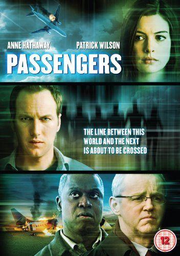 Passengers [DVD] [2008] Lions Gate Home Entertainment https://www.amazon.co.uk/dp/B002BC9YES/ref=cm_sw_r_pi_dp_x_d.geybQHPHBRV