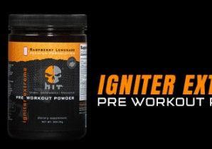 Designer Whey Powder, Metabolism Boosters, Best Protein Powder For Women, Best Pre Workout Supplement 2013 >> Designer Whey Powder --> http://hitsupplements.com
