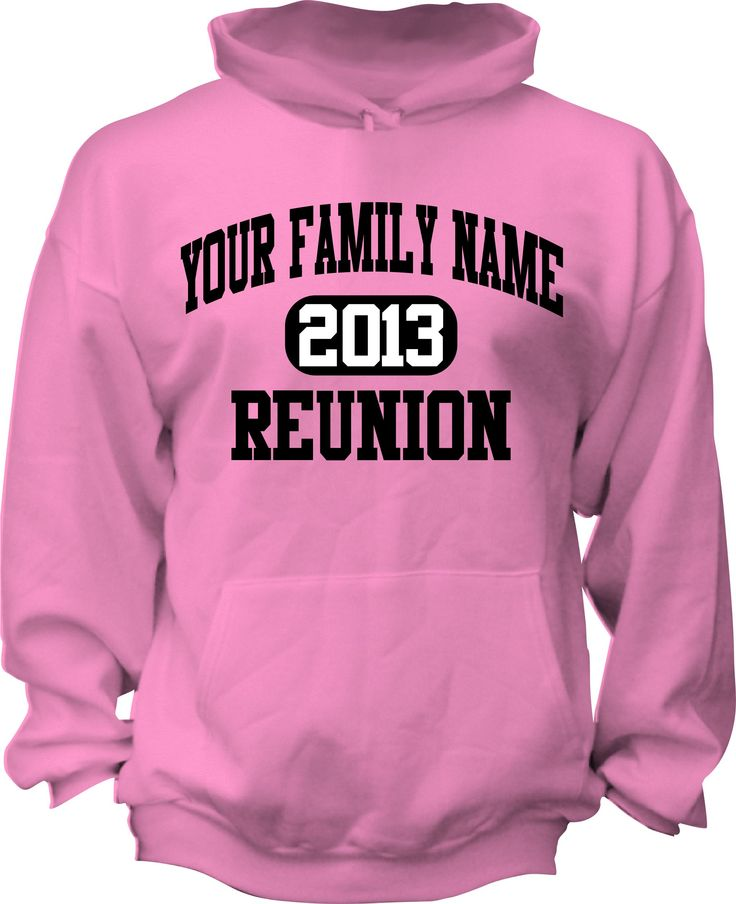 Sweatshirt Design Ideas custom hoodies senior class hoodies reform clothing co Find This Pin And More On Family Reunion T Shirt Design Ideas