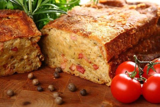 Sprawdzony przepis na Baba ziemniaczana . Wybierz sprawdzony przepis eksperta z wyselekcjonowanej bazy portalu przepisy.pl i ciesz się smakiem doskonałych potraw.