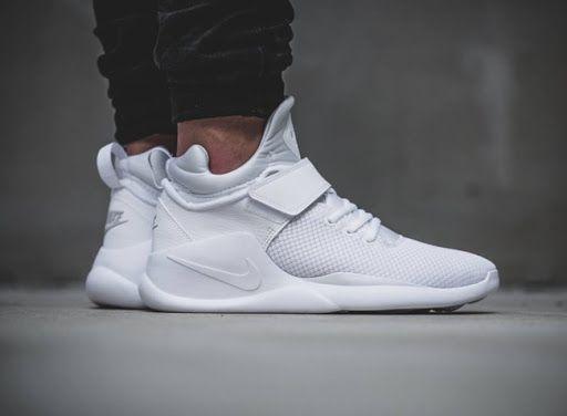 Nike Kwazi 01