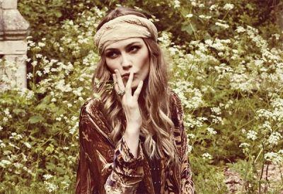 boho print loveGoldie London, Gypsy Style, Gypsy Soul, Boho Gardens, Hippie Style, Boho Style, Bohemian Style, Gypsy Wild, Boho Fashion