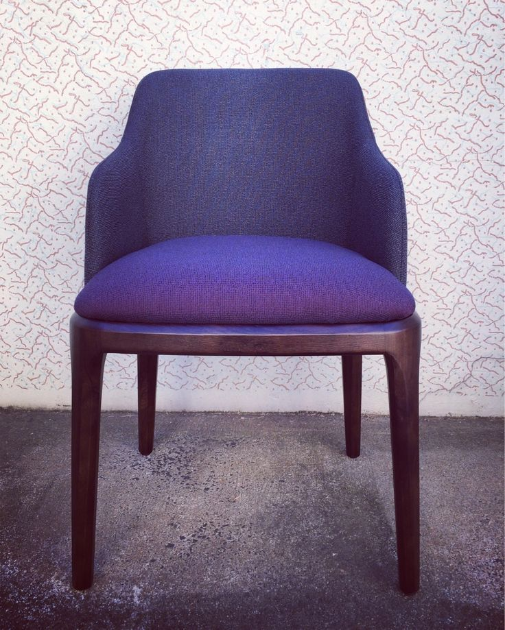 Top 25 best Carver chairs ideas on Pinterest Danish chair