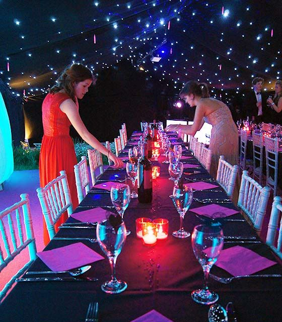 106 Best Marquee Furniture & Equipment Images On Pinterest
