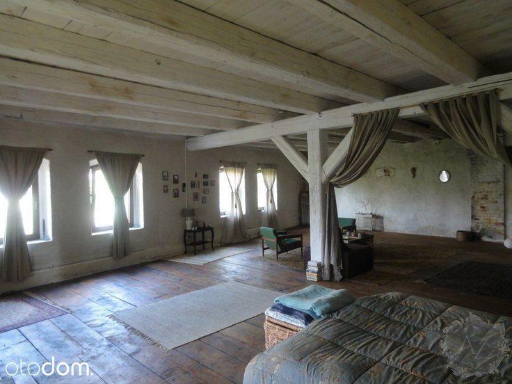 Dom na sprzedaż zdjęcie15