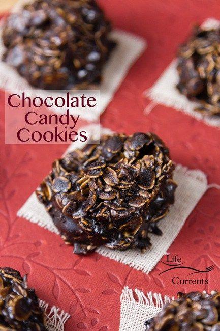 https://lifecurrentsblog.com/no-bake-chocolate-candy-cookies/