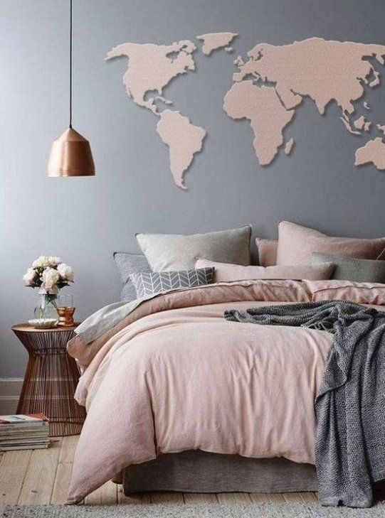 Discover bedroom ideas and design inspiration from a variety of contemporary bedrooms,. Don t have a headboard Check out these super and simple no