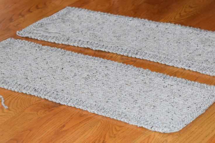 Telluride Easy Knit Kimono Pattern | Kimono pattern ...
