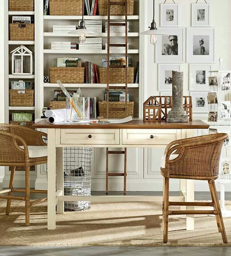 74 Best Images About Love Pottery Barn On Pinterest