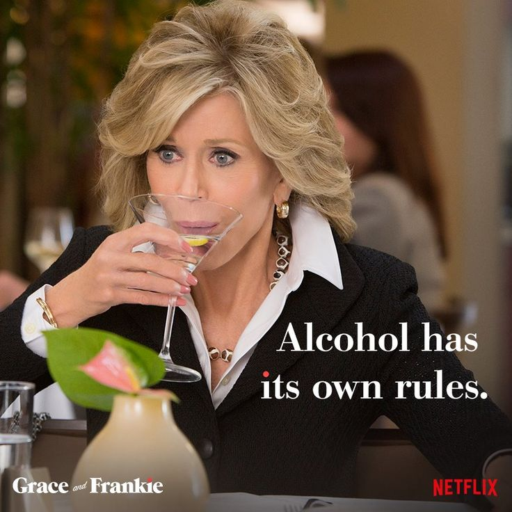 86 Best Images About Grace And Frankie!* On Pinterest