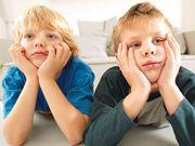 10 consigli per insegnare ai bambini come annoiarsi - Età prescolare - Bambinopoli