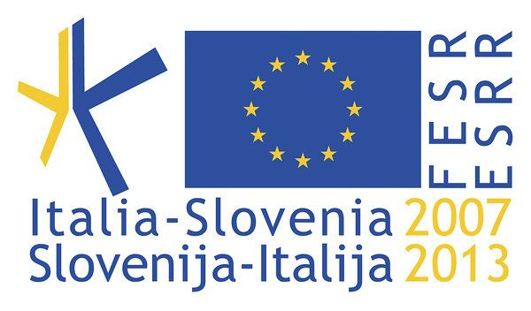 Italia Slovenija