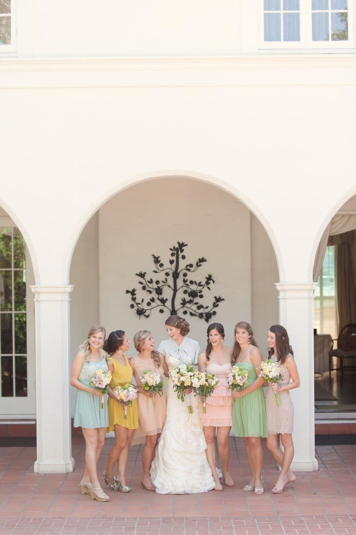 Photography By / http://weheartphotography.com,Wedding Coordination   Floral Design By / http://alittleloveandlace.com