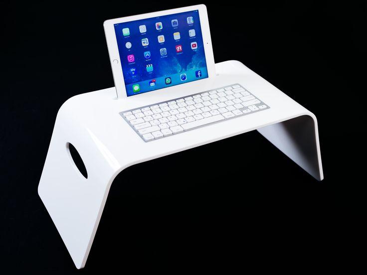kuhles tastatur wohnzimmer halterung spektakuläre bild oder fbaaceefbbdbcf