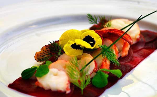 Little-Inn-of-bayfield_food