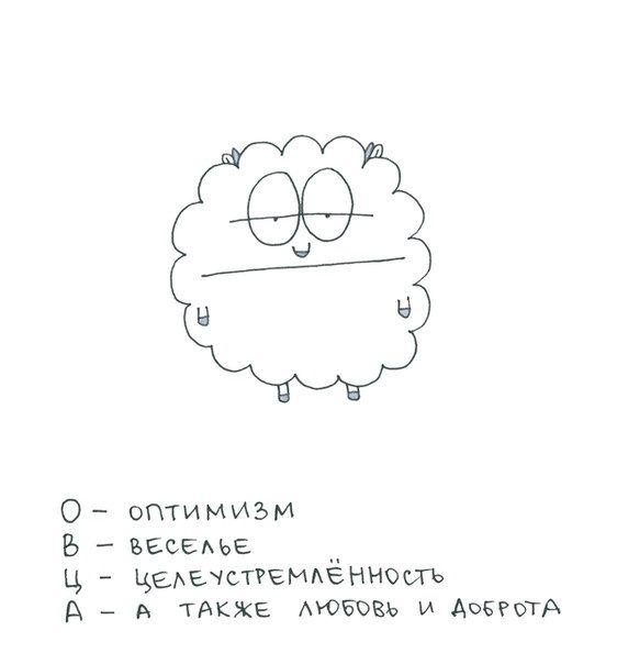смайлик овца - Пошук Google