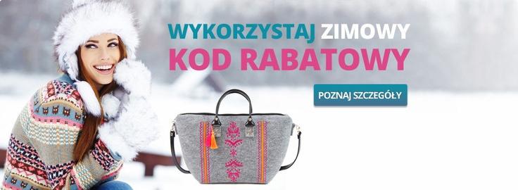 http://www.e-walizki.pl/zimowy-kod-rabatowy.html?utm_source=home_medium=baner_campaign=farbotka
