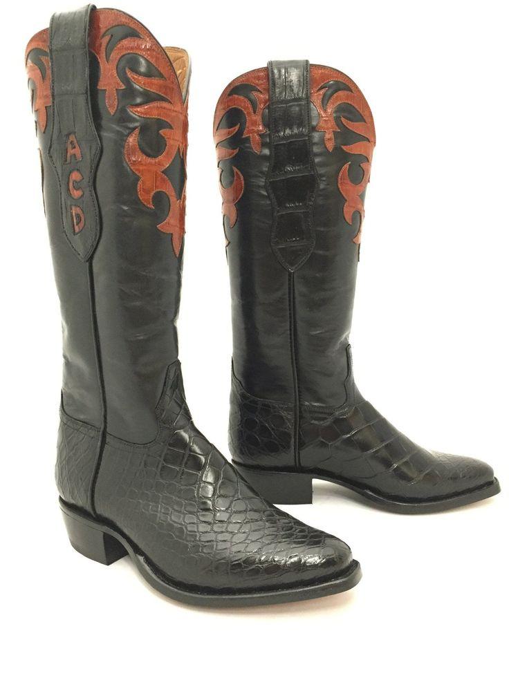 Boot And Shoe Repair Tucson Az