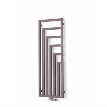 30 best heizk rper badezimmer modern images on pinterest bathrooms 30th and badger. Black Bedroom Furniture Sets. Home Design Ideas
