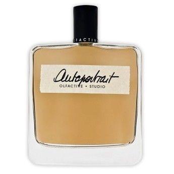 Olfactive Studio Autoportrait Eau de Parfum http://belleza.tutunca.es/olfactive-studio-autoportrait-eau-de-parfum