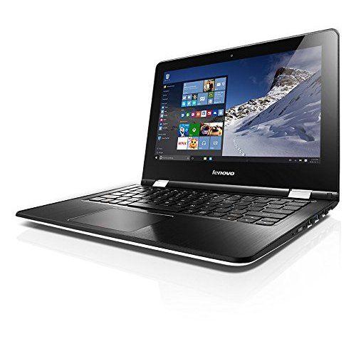 HKC NT14W-DE 35,6cm (14 Zoll ) 1920x1080 Full HD IPS Bildschirm Laptop, 4GB RAM, 32GB eMMC Speicher, USB 3.0, (Intel Atom Quad Core, x5 Z8300 CPU, Burst Frequenz 1,84 GHz, Intel FHD, Deutsch Windows Home 10, 64 Bit), Deutsch Tastatur. Deutsch Netzadapter, Silber