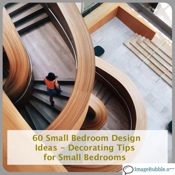 Pin On Best Bedroom Design Ideas