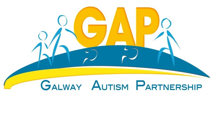 We are a voluntary run charity for Autism Spectrum Disorder for Galway City and county .Our ph is 083122302 or find us on facebook at www.facebook.com/galwayautismpartnership