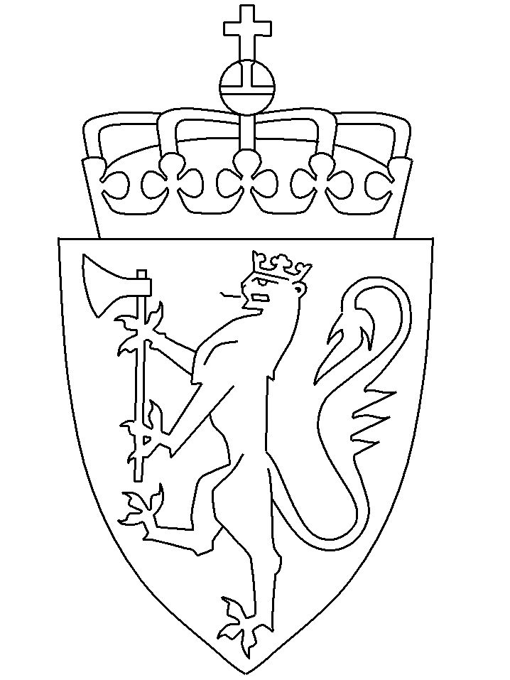 Best Coat Of Arms Images On   Coat Of Arms Stencils