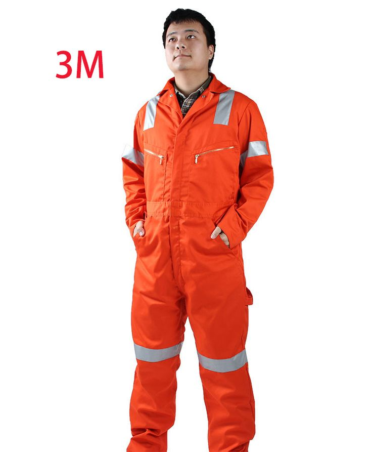 men s work clothing 3m reflective coveralls men working on best insulated coveralls for men id=96738
